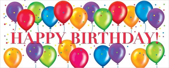 Happy Birthday SMS Messages quotes wishes for him her