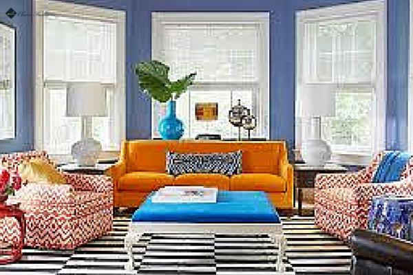 Tips by Home Decor Wholesalers to Make Home More Lively