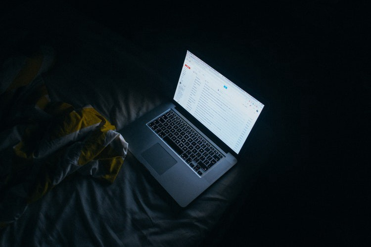 What Happened When I Cancelled My Home Internet—And Why I Never Resubscribed