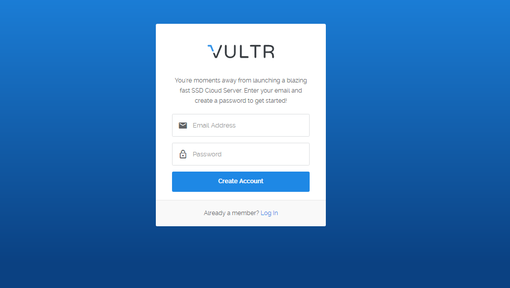 What is Vultr? Get a 60% discount of Bare Metal Simplified this