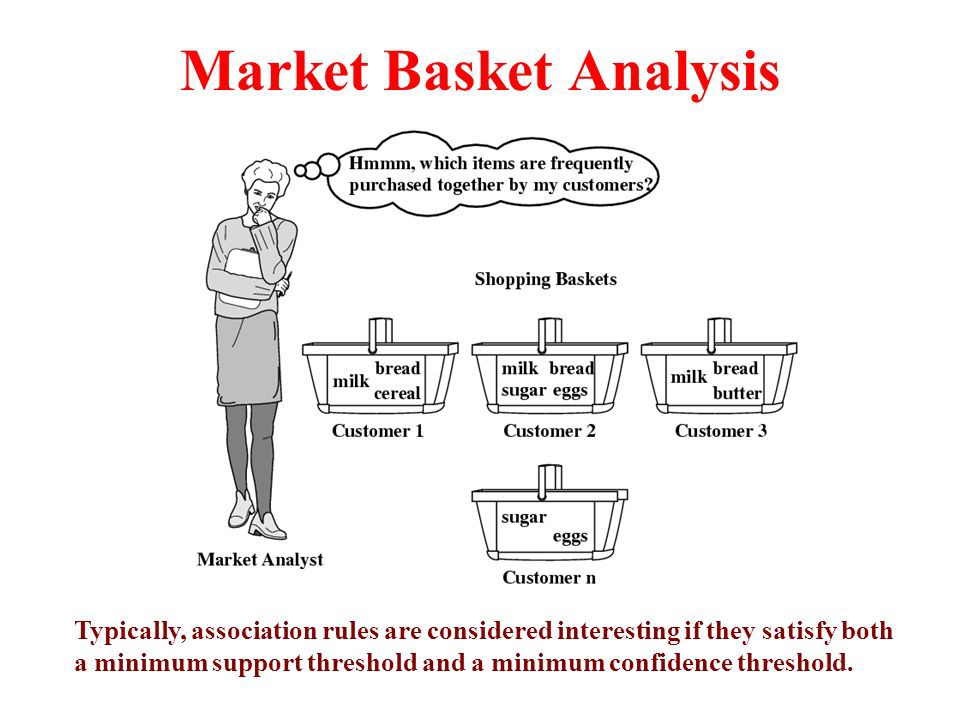 berlucchi market analysis Market segmentation analysis including qualitative and quantitative research incorporating the impact of economic and non-economic aspects customize coffee market report value chain analysis.