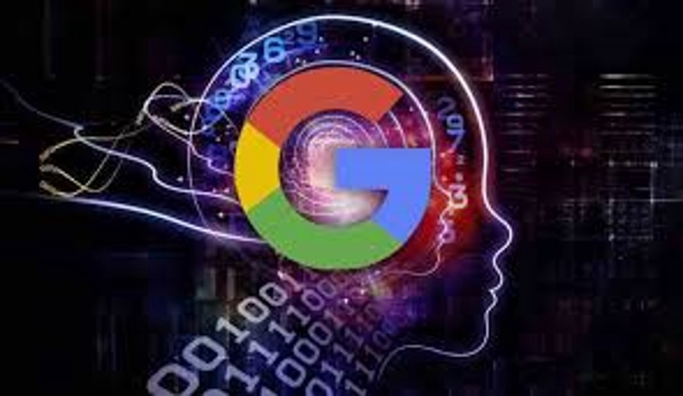 With MorphNet, Google Helps You Build Faster and Smaller Neural Networks