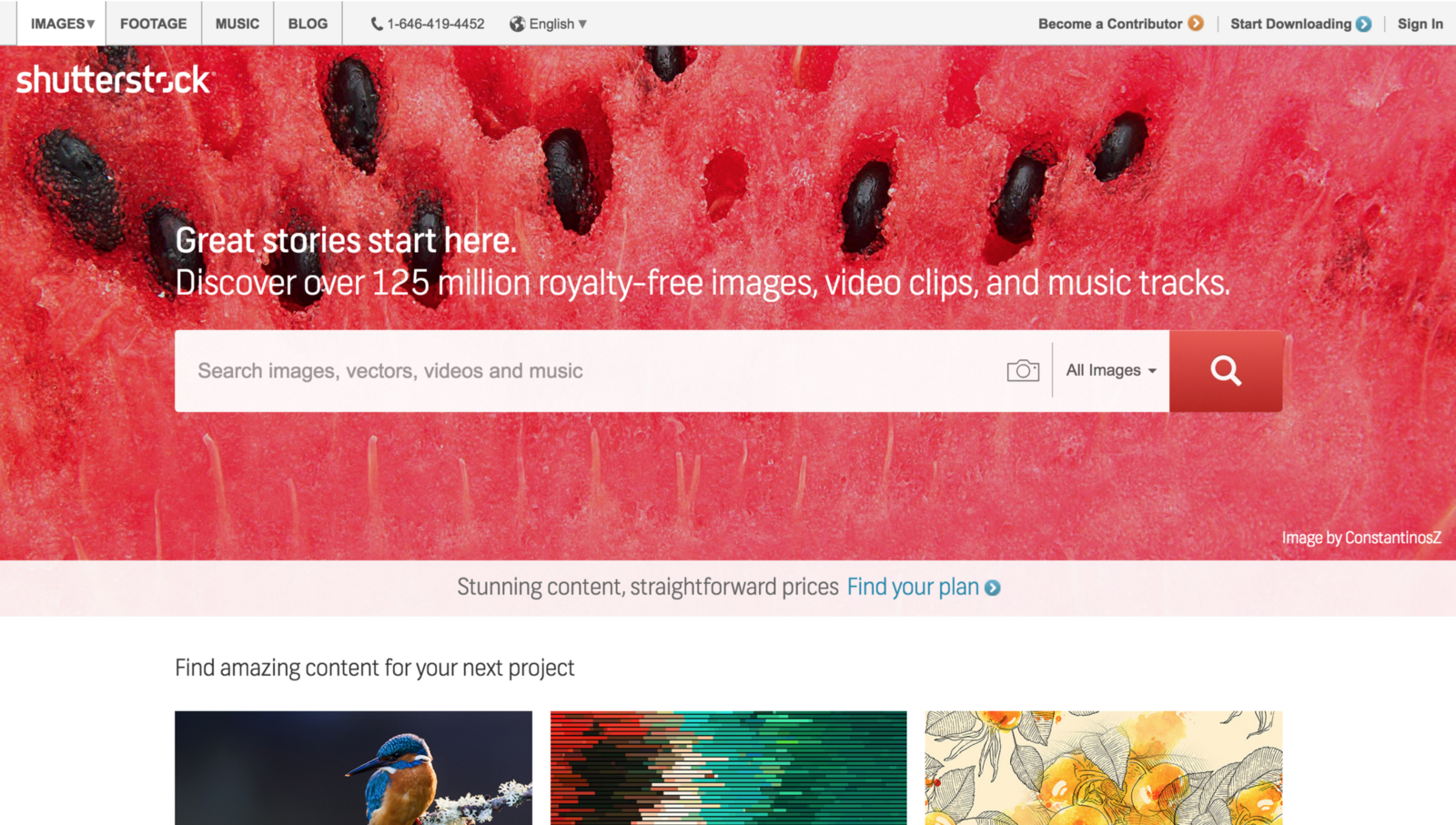 best stock photography sites paid free stock photos