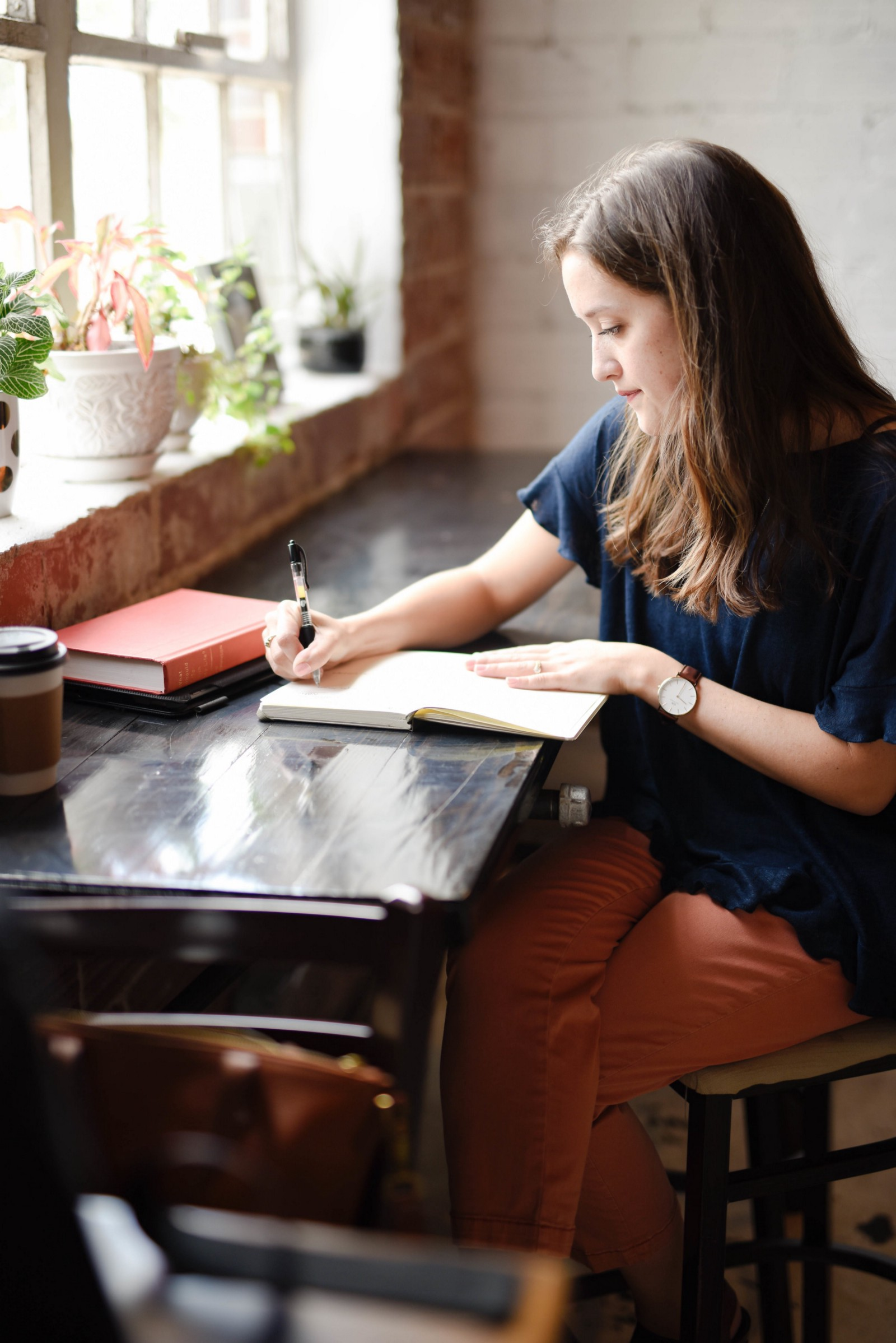 Want To Get Better At Writing? Don't be Precious With Your Work