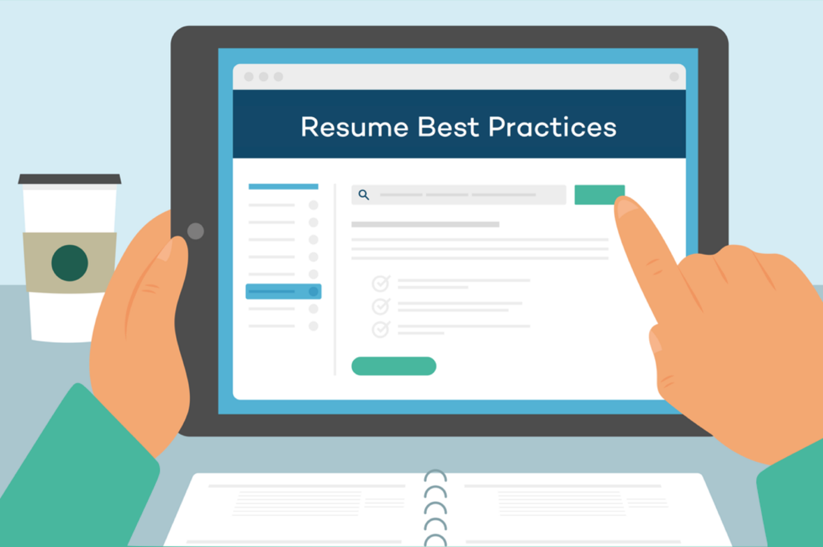 nurse resumes free templates best practices nomad health medium