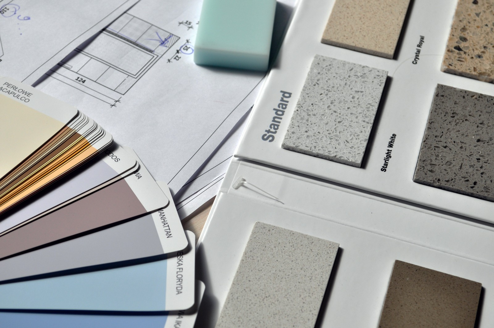 Top 5 Renovations to Avoid Before Selling Your Home