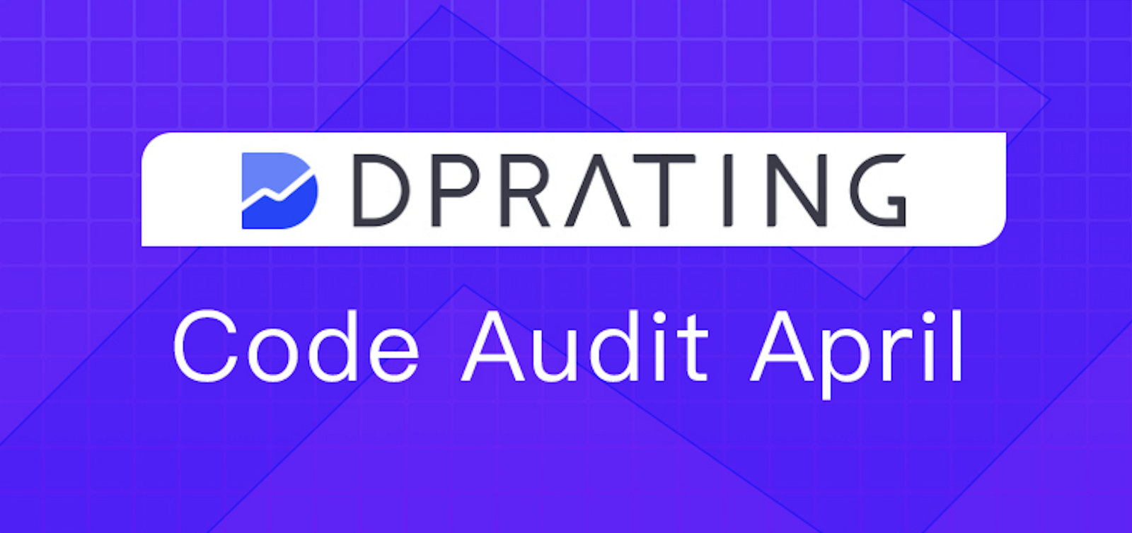 dprating github audit for 200 blockchain projects april 2018
