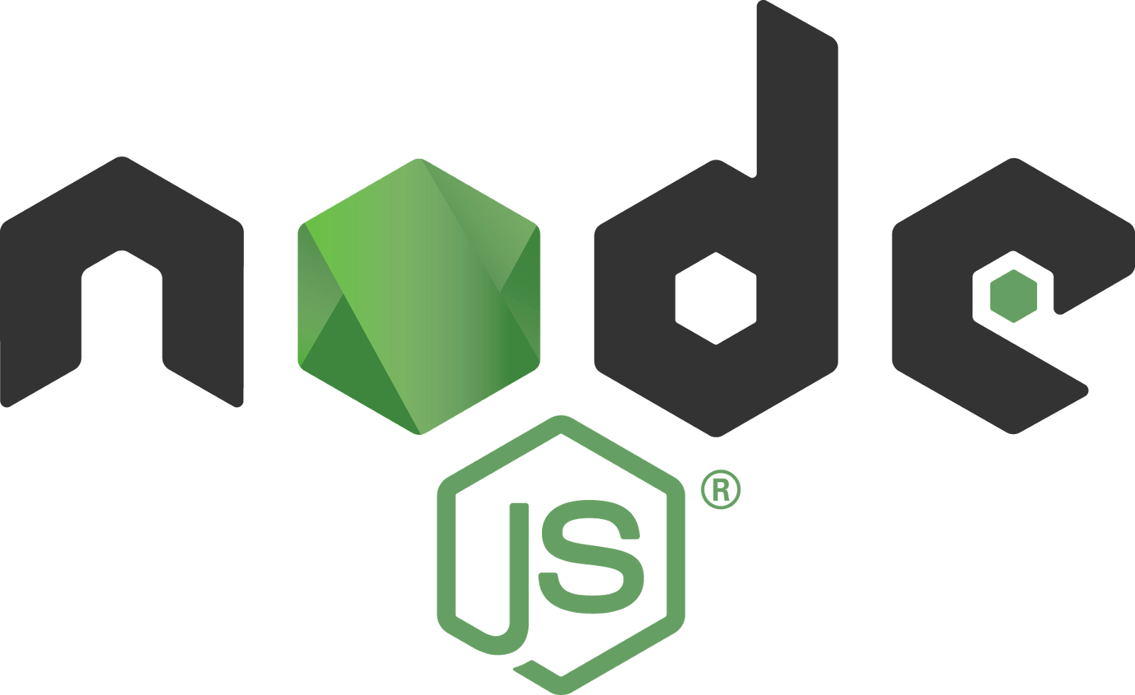 Using Node Js To Read Really Really Large Files Pt 1