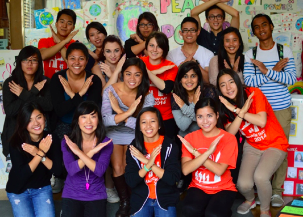 How Can Nonprofits Leverage College Students? – TBG Insights