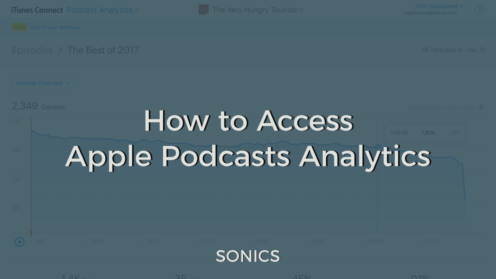 download podcast from computer to iphone