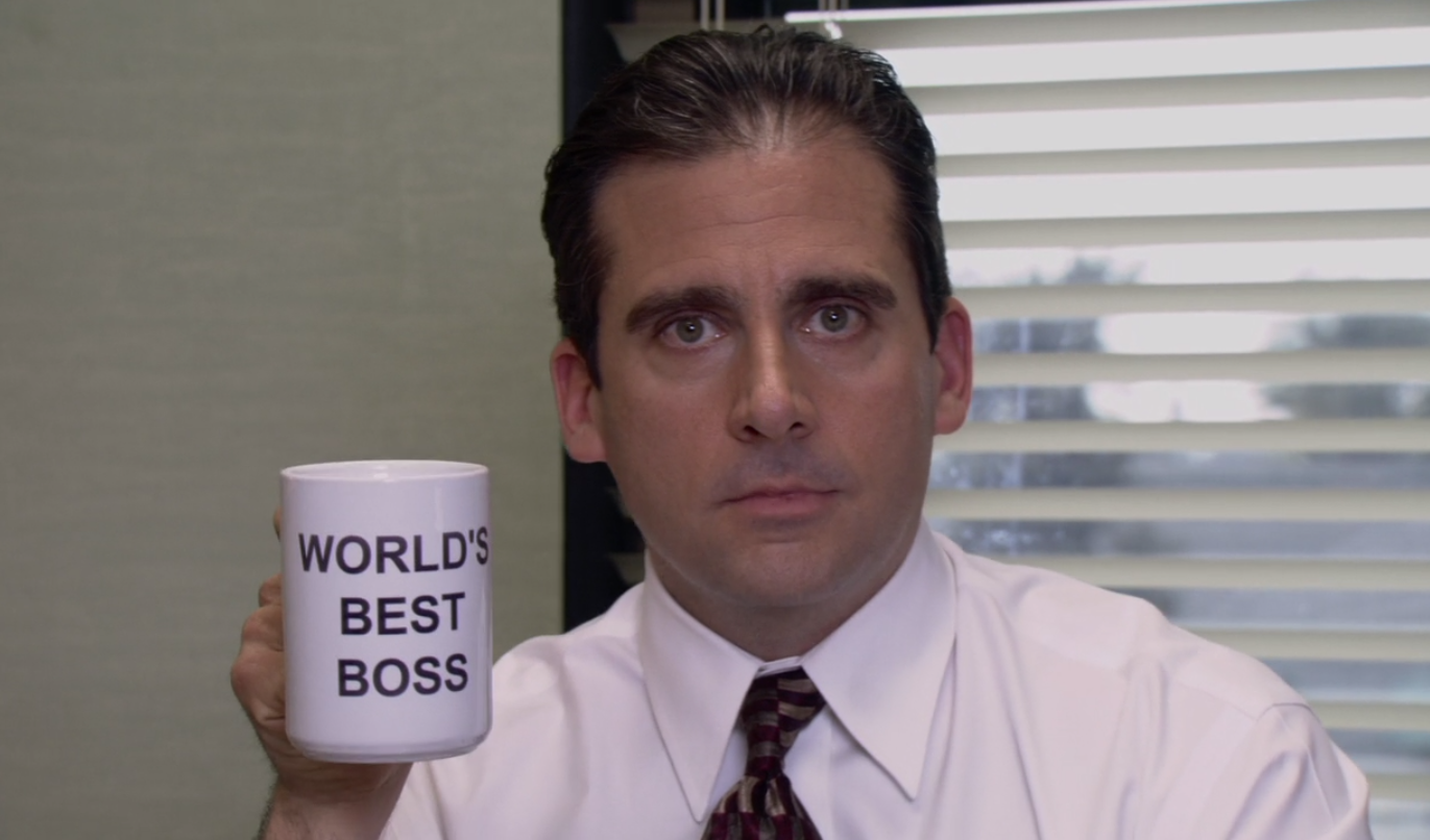 Best Boss Ever Pays For His Employees Weddings and Their Kids College Tuitions recommend