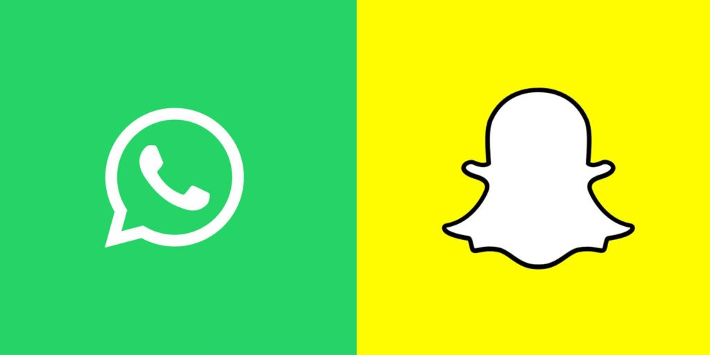 How Much It Would Cost To Build Chat App Like Snapchat