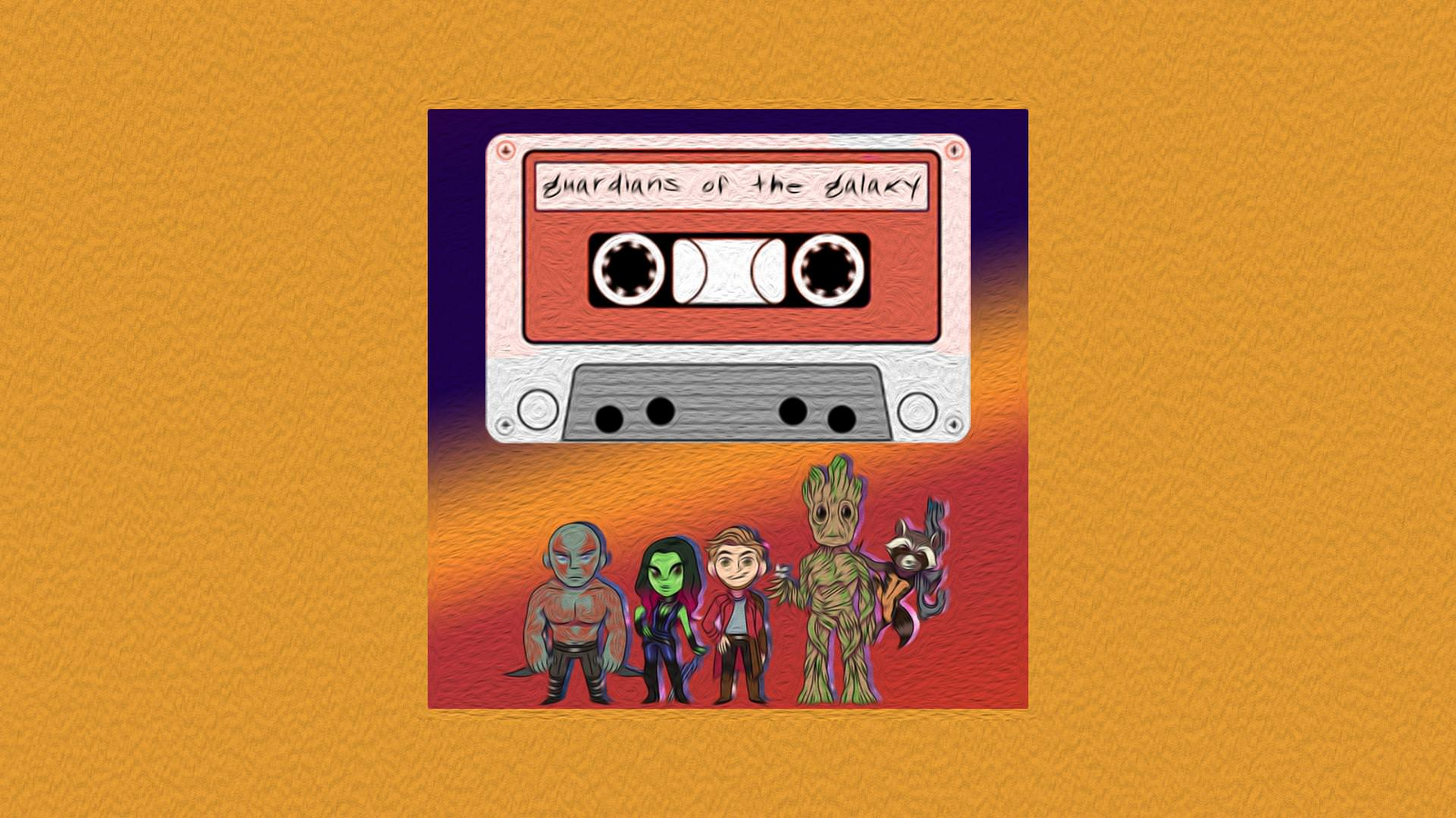 various artists guardians of the galaxy vol. 2 awesome mix vol. 2 songs download