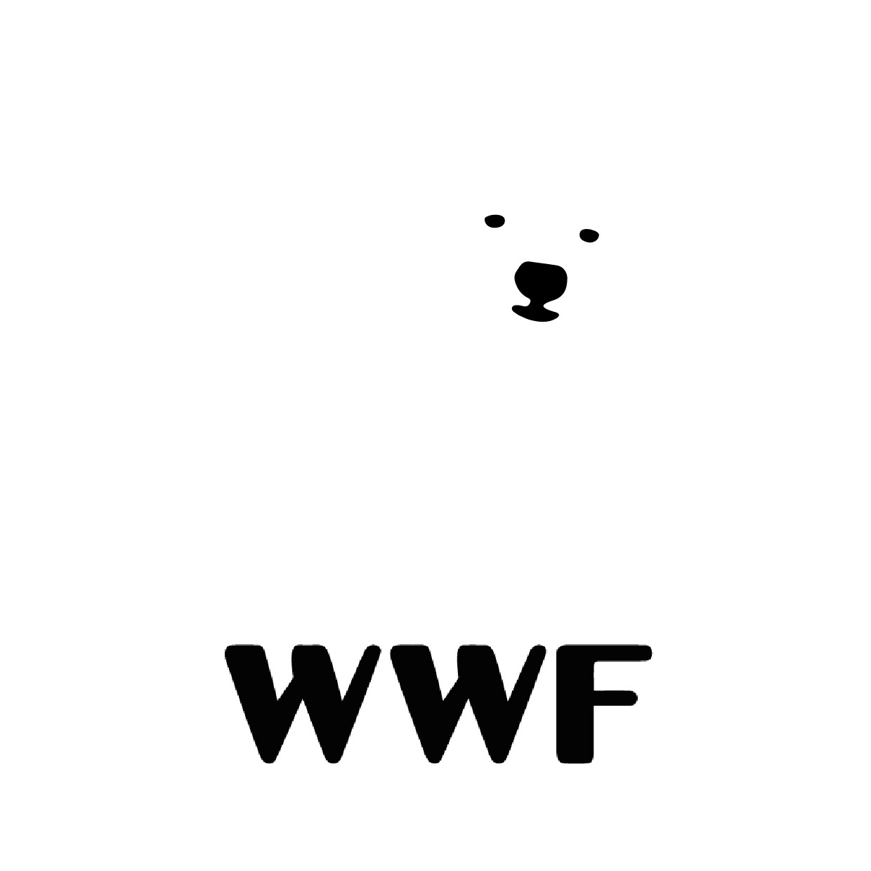 As the giant panda is removed from the endangered species list inception in 1961 wwf has existed under its panda logo symbolising the organisations commitment to protecting the worlds most endangered species biocorpaavc Image collections