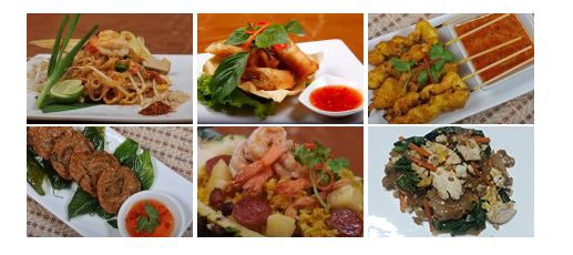 Learn to cook the amazing thai food with phuket cooking schools the formulas book will incorporate best thai top picks for example tom yum kung gaeng khew waan kai pad thai masaman curry paste phanang curry with forumfinder Choice Image