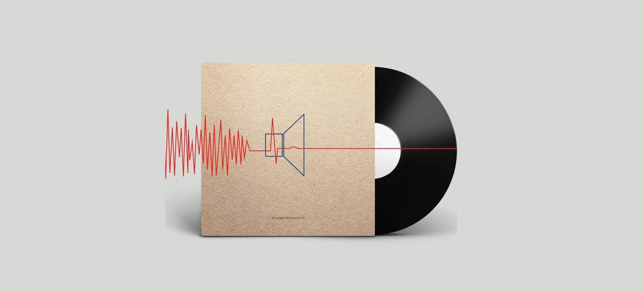 What Record Labels Will Look Like in 2035
