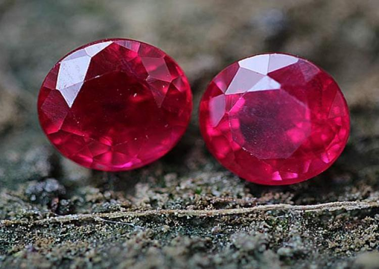 Refactoring Ruby: From Subclass to Registry – The Miners