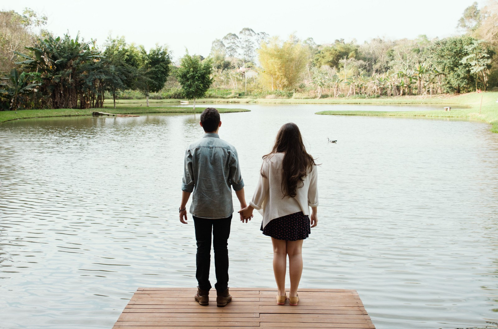 trusting spouse after infidelity