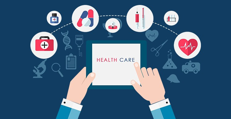 challenges facing health care providers and health insurance Management issue 9: as health care providers modernize their and security rules mandated by the health insurance portability and accountability act.