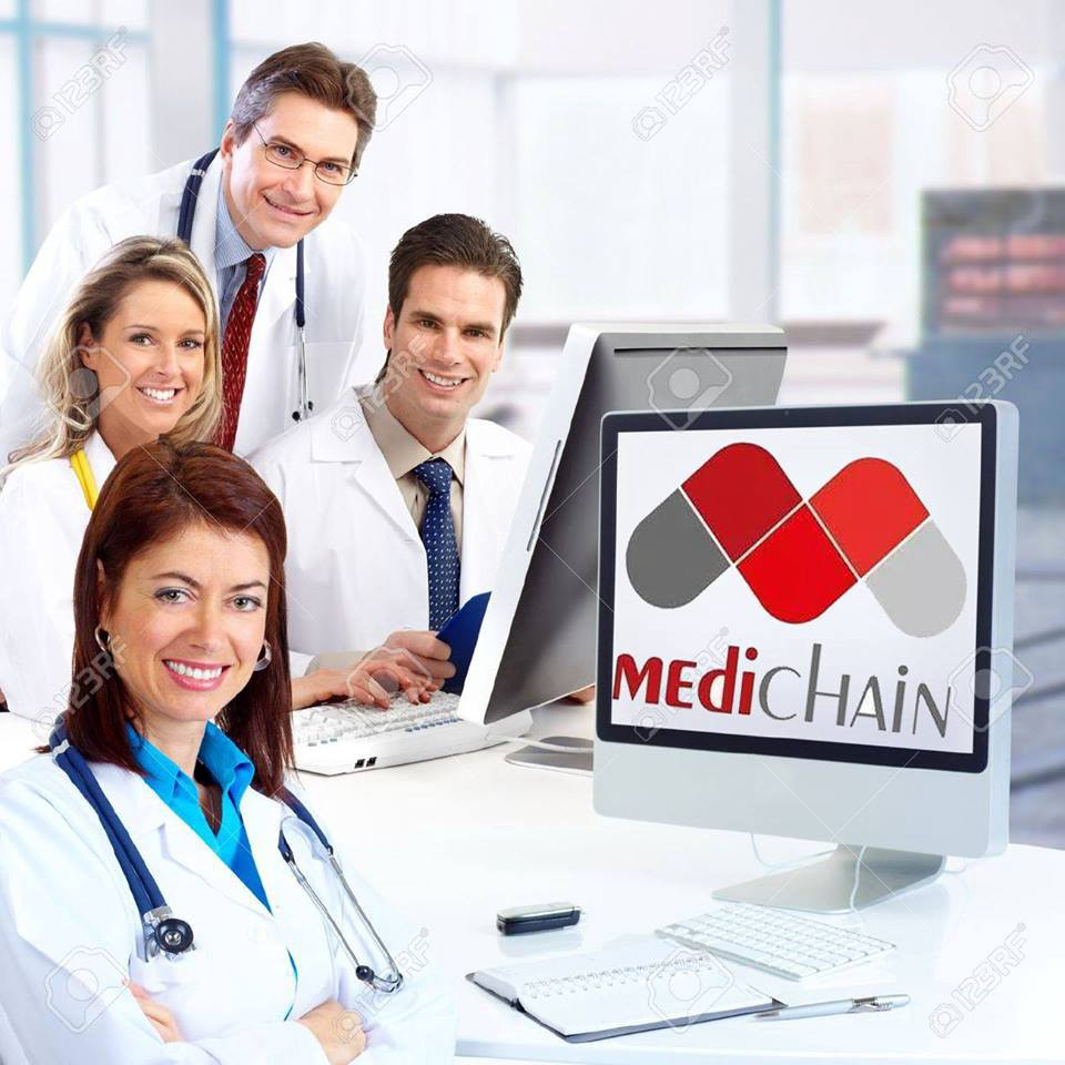 security of medical information Introductionwhat is hipaaa a brief history of hipaab is hipaa the only law that applies to health informationwho must comply with hipaaa covered entitiesb.