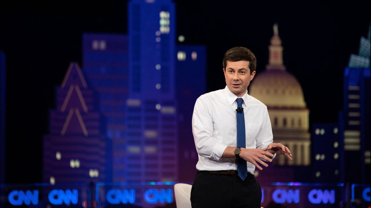 1b9580360172 2020 Foresight  Pete Buttigieg