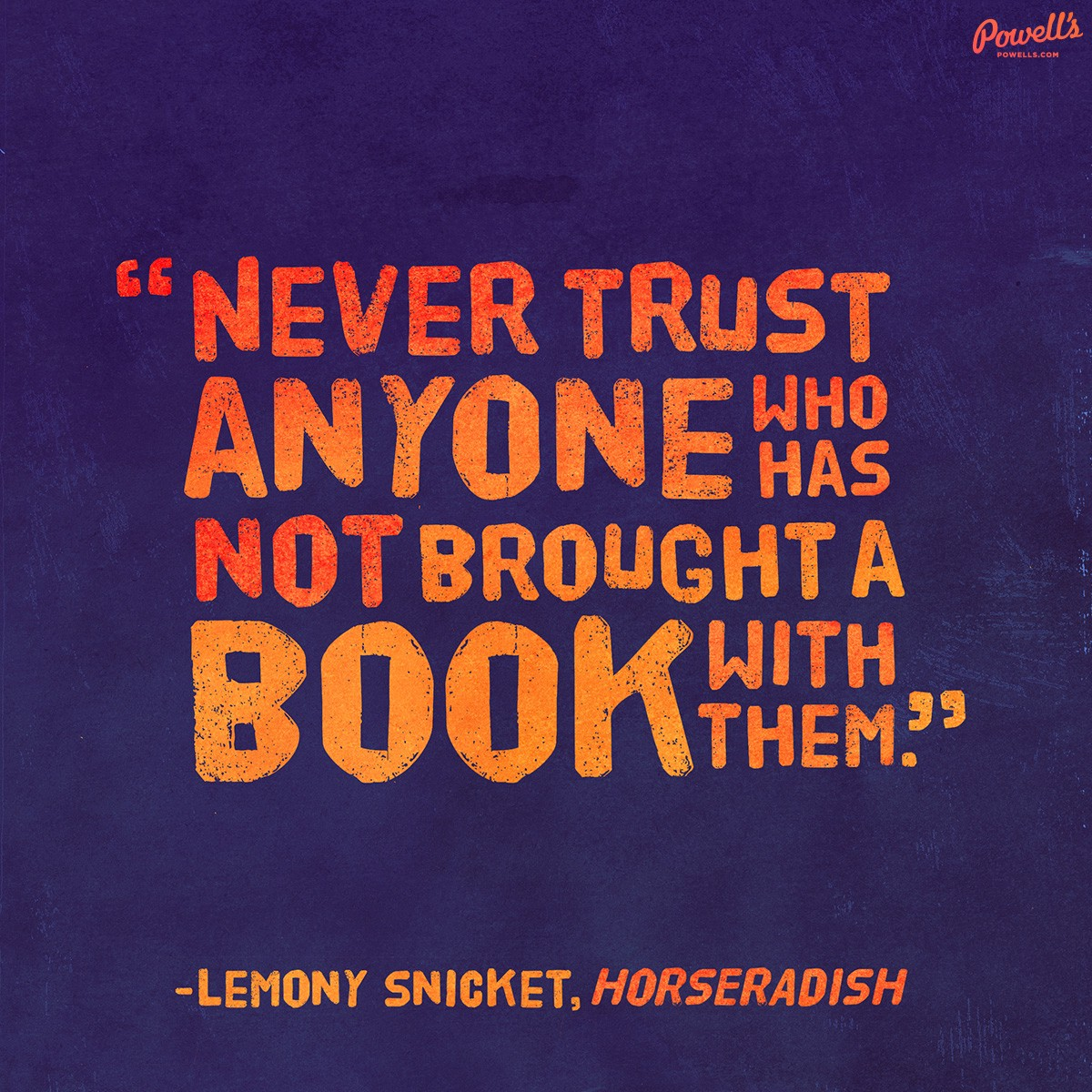 celebrate world book day with these 10 magical quotes