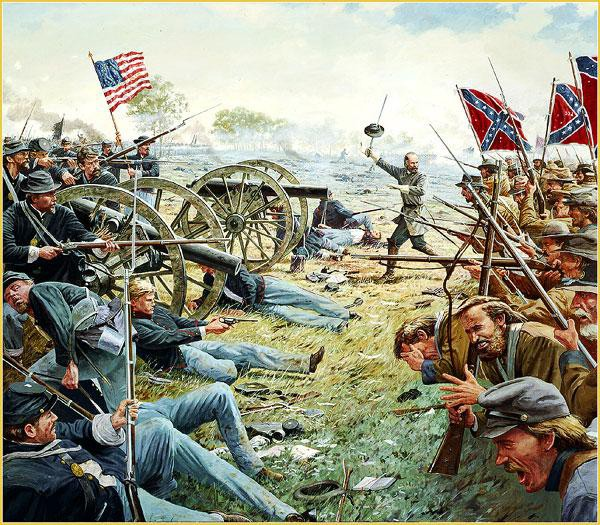 death and taxes on the war fought by the americans The french and indian war also had lasting (and devastating) effects for the native american tribes of north america the british took retribution against native american nations that fought on the side of the french by cutting off their supplies and then forcibly compelling the tribes to obey the rules of the new mother country.