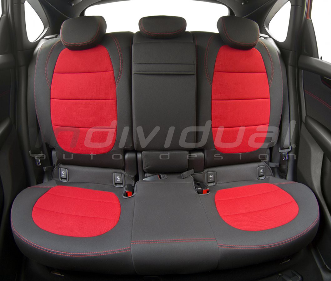 In Order To Eliminate All Your Worries, It Is Best To Tailor Your Car Seat  Covers By Using Online Configuration Of Individual Auto Design.