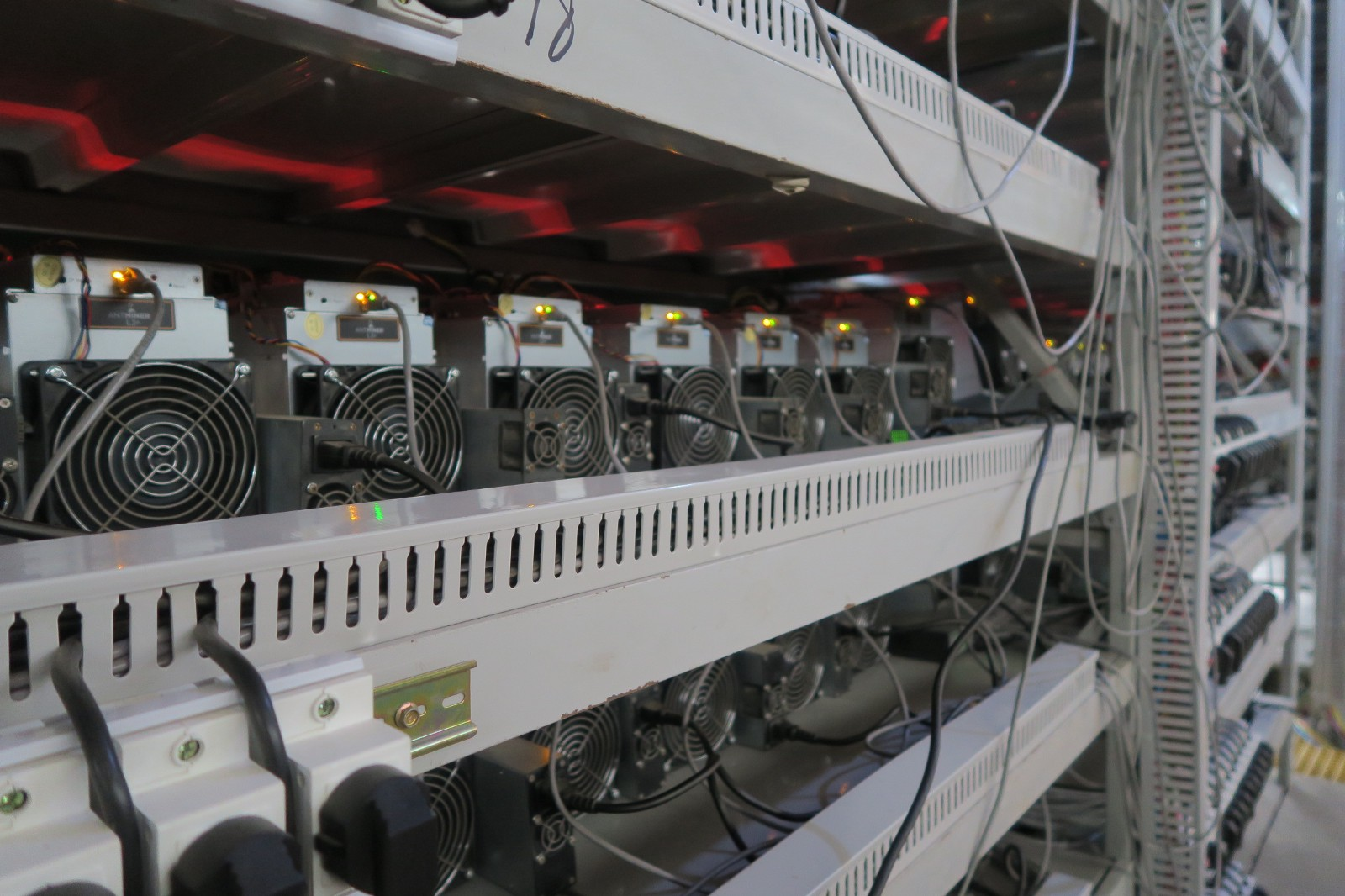 Cheap electricity made china the king of bitcoin mining the cheap electricity made china the king of bitcoin mining the governments stepping in ccuart Choice Image