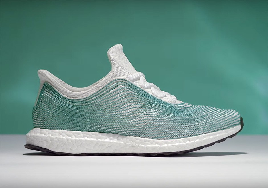 2f9c98ce0 Top 5 Most Expensive Ultra boosts – Limits App – Medium