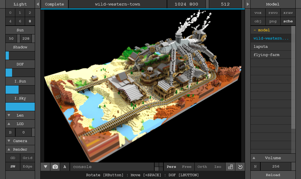 15 Best Tools For 3d Modeling Software Joanna Ngai Medium