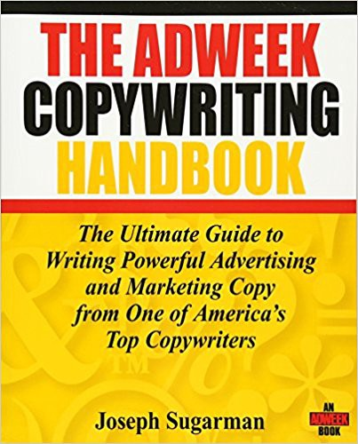 the selling power of advertisements Selling magazine ads over 150 field-tested tips, techniques and strategies that unlock the door to unlimited ad sales success power presentations that sell.