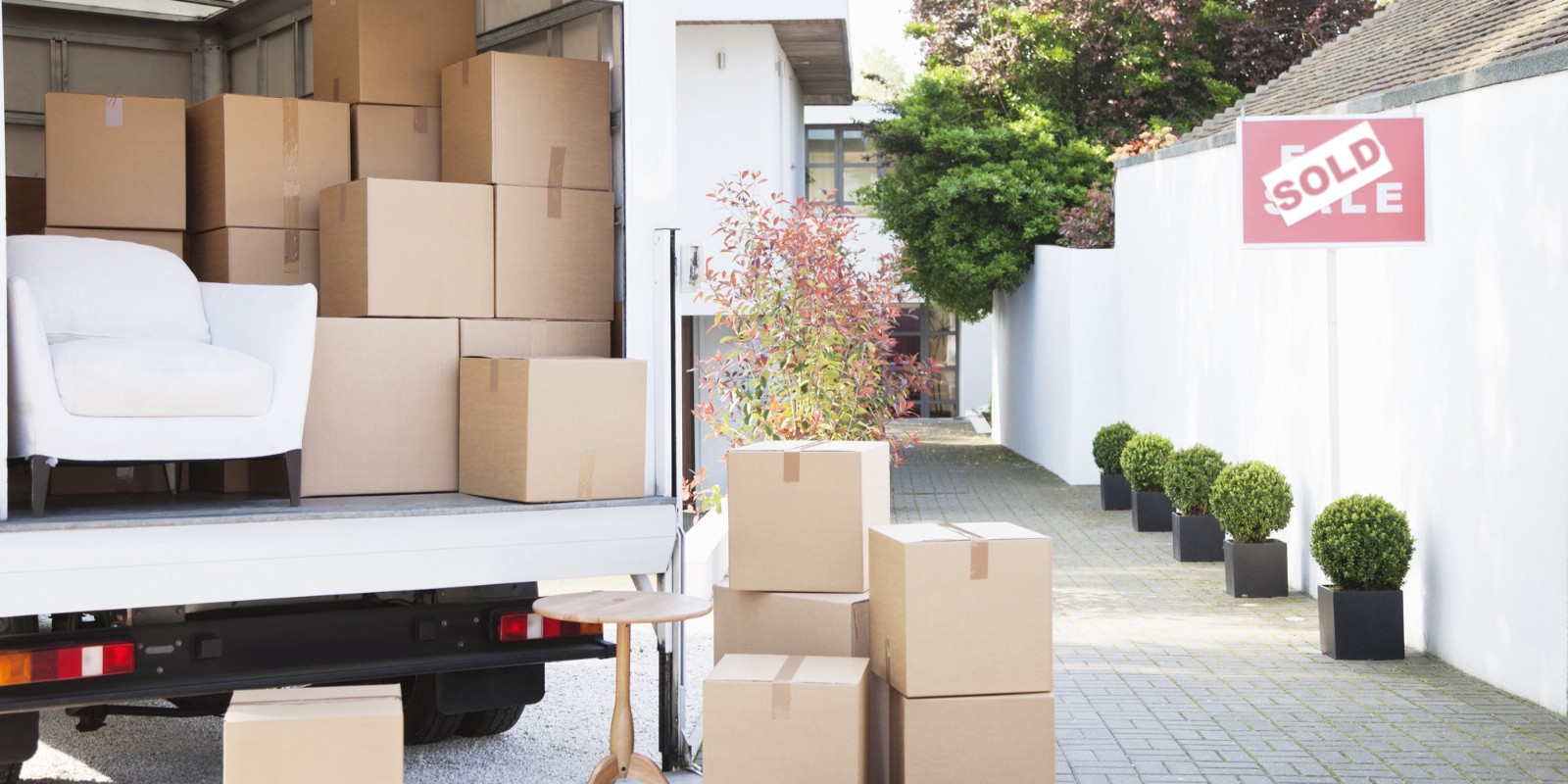 Best Priced Movers In Houston, TX U2014 Last Updated October 2018