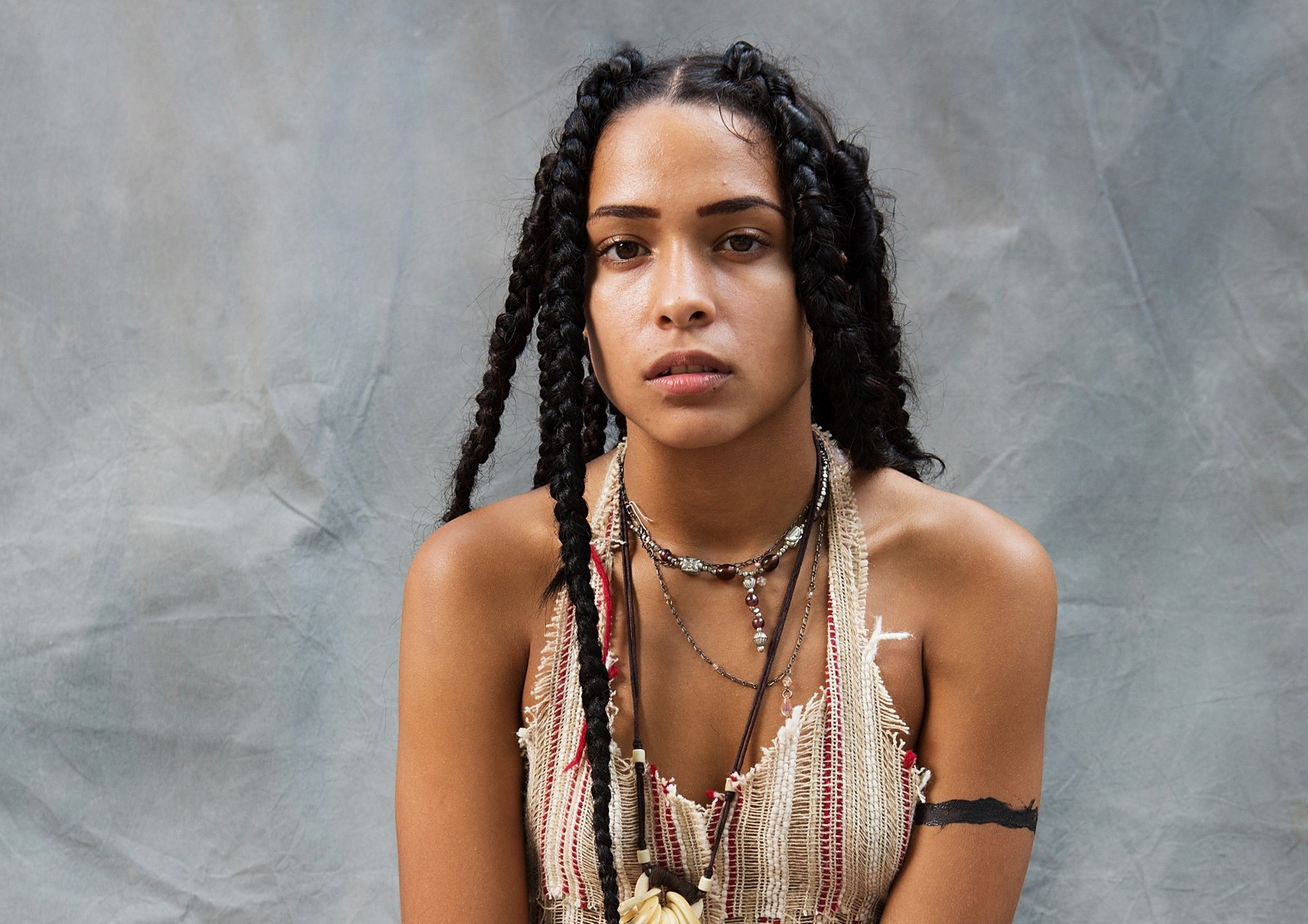 pandora predictions chart princess nokia eyes the crown xyl catch fire