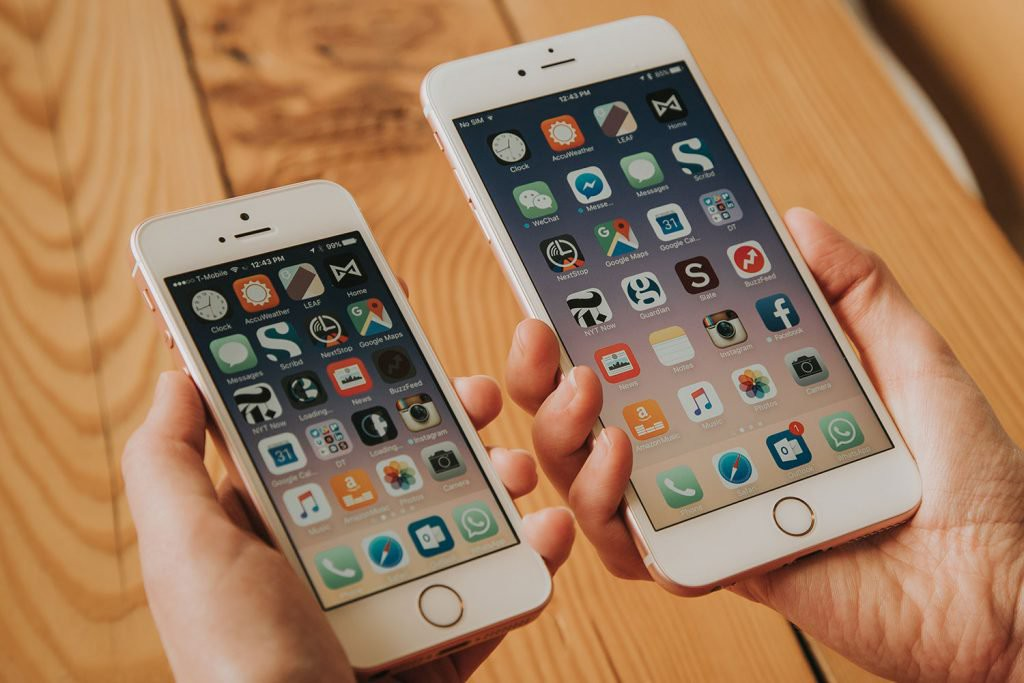 14 Best Paid iPhone Apps Available For Free Today