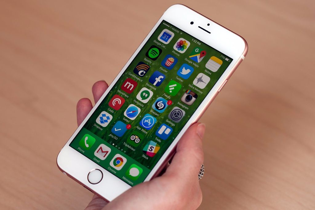 12 Paid iPhone Apps on Sale for Free Today Only