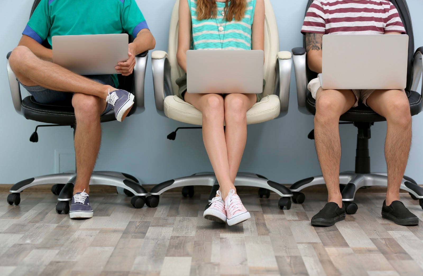 How to Tone Legs While Sitting forecasting
