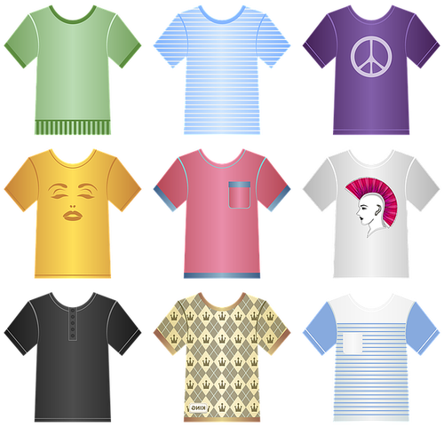 Things You Need To Start A T Shirt Printing Business Startup Capital