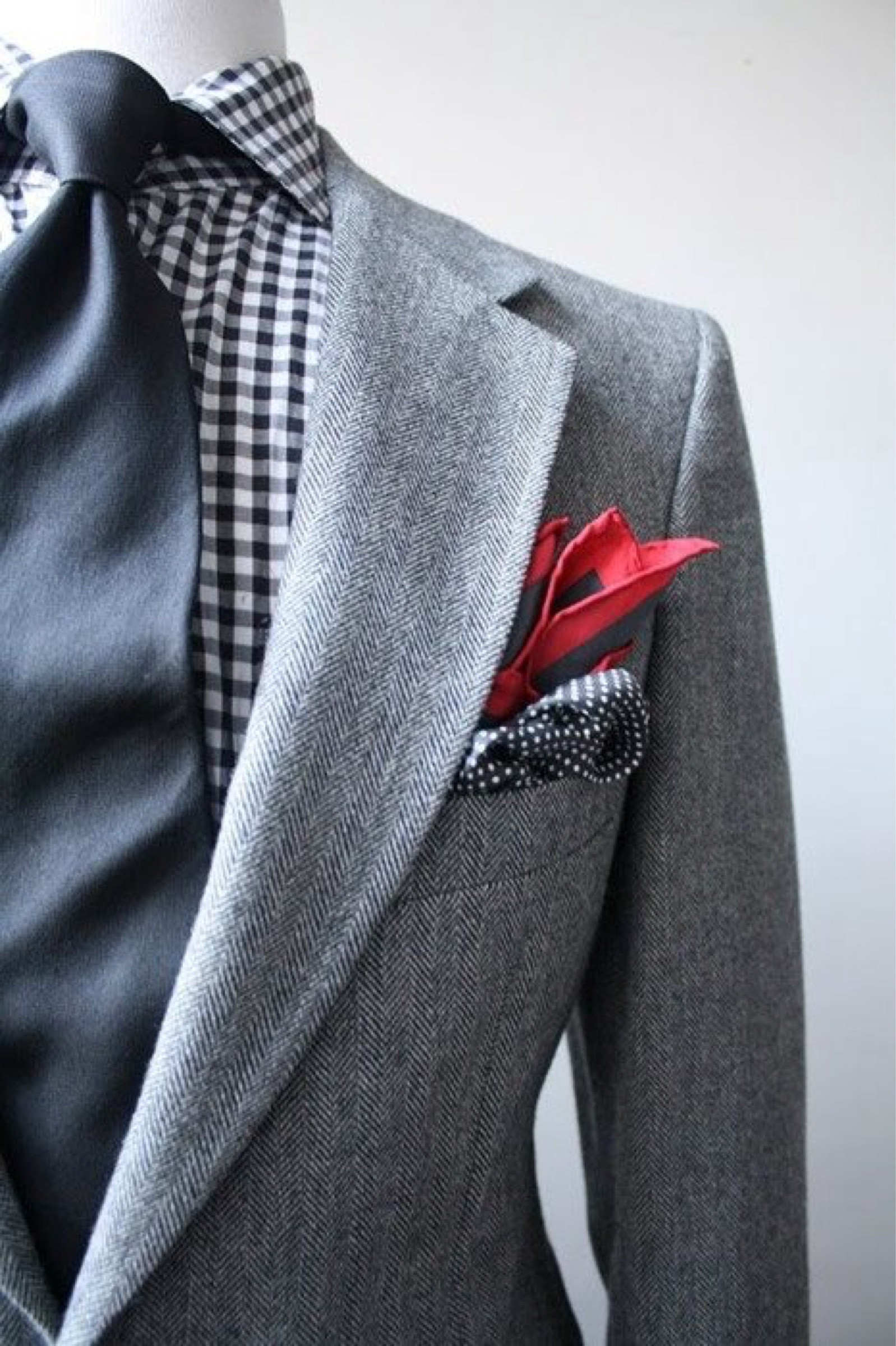 Wear your suit like a pro herbert william mensware medium whether youre going to a job interview work a wedding church or even a date wearing a suit isnt something you want to take lightly ccuart Images
