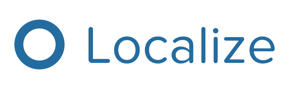 How Localization Builds Customer Loyalty 5