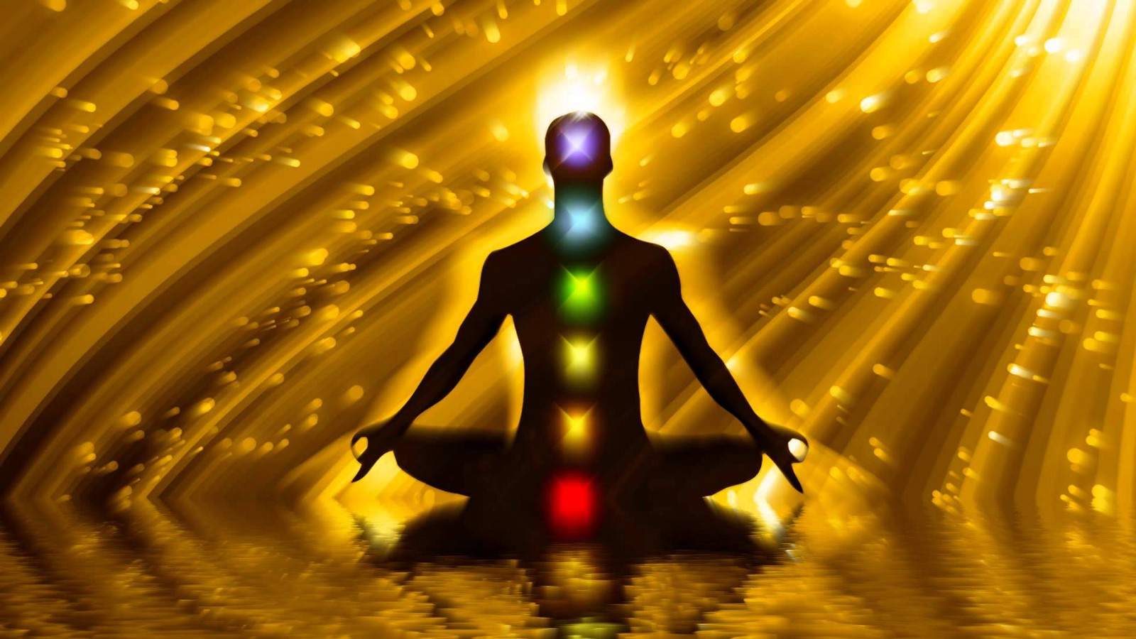 1*0Qt1BfmIaPyEWwmlbOtOJQ essential chakras for energy and vision the mainstream doesn't tell you