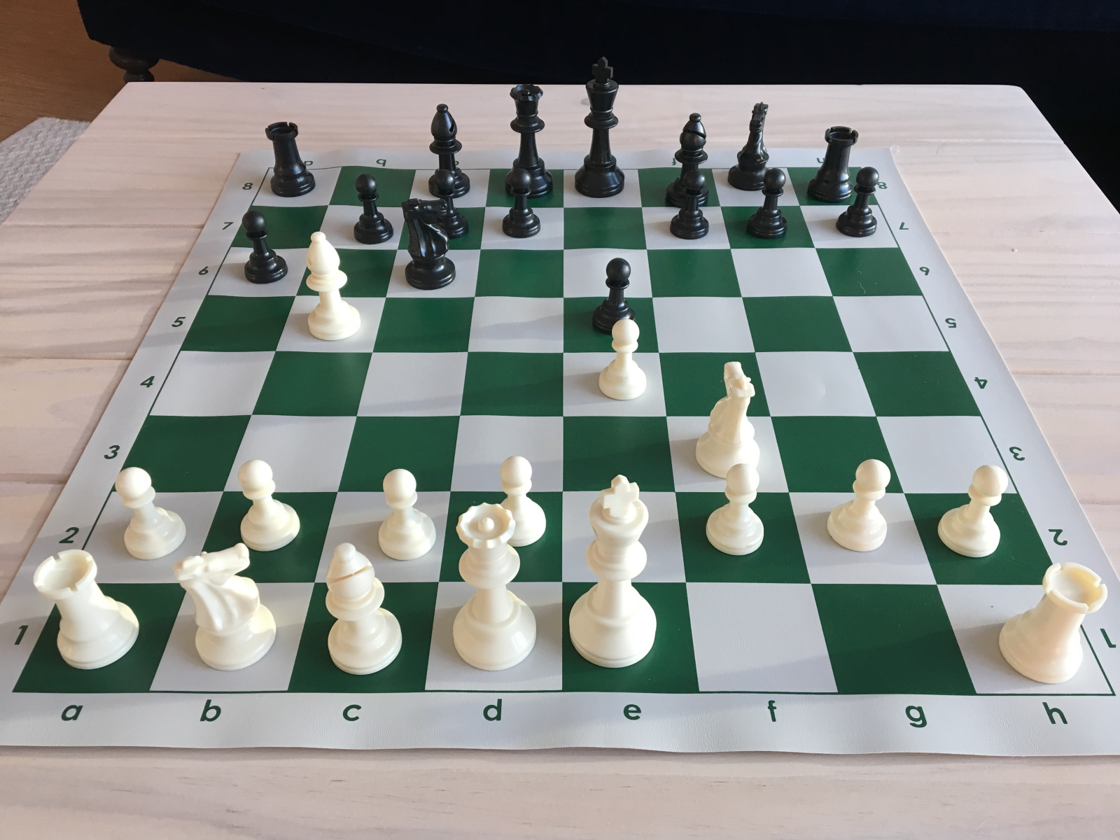 chess game download for windows 10 offline