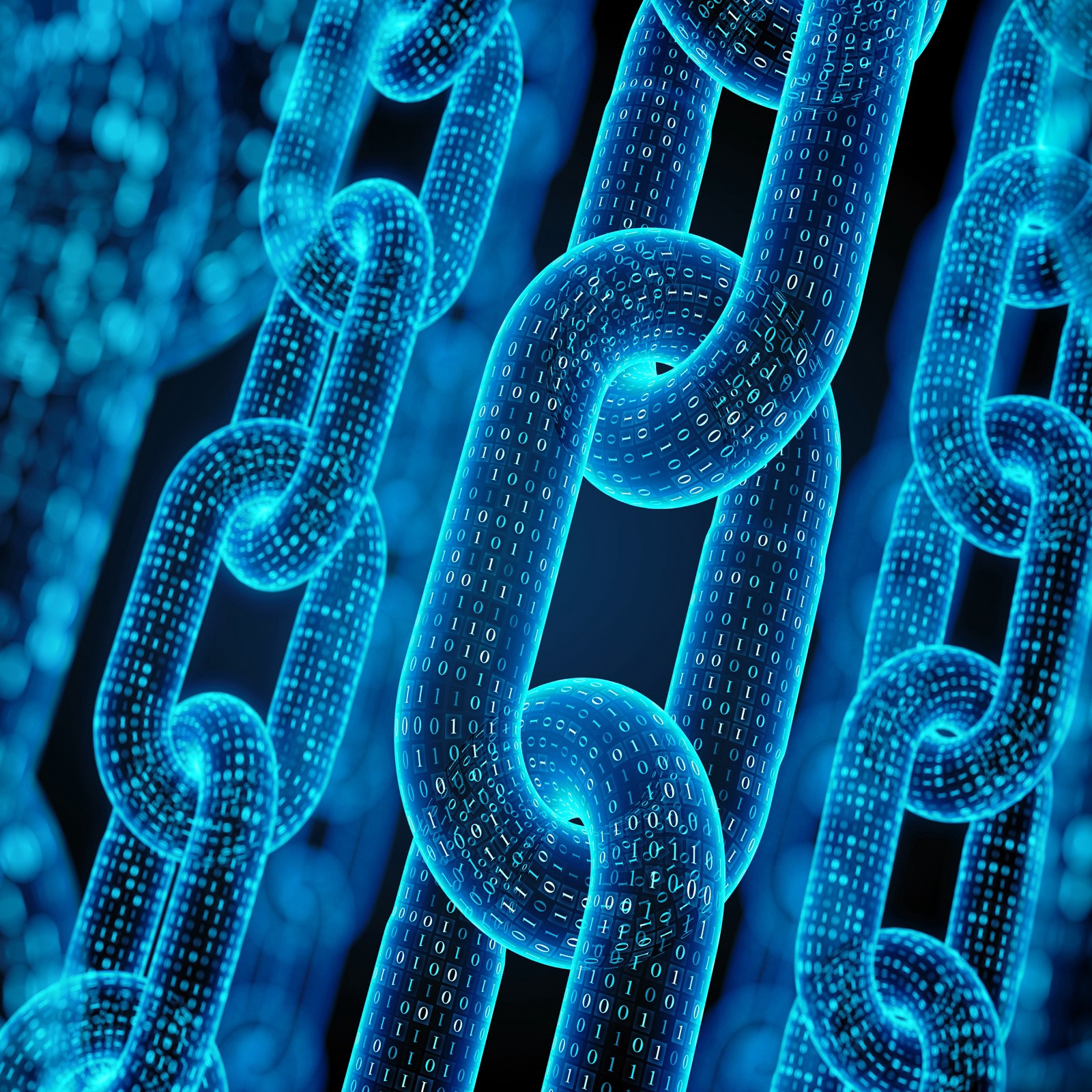 How blockchain is regulated in various countries around the world