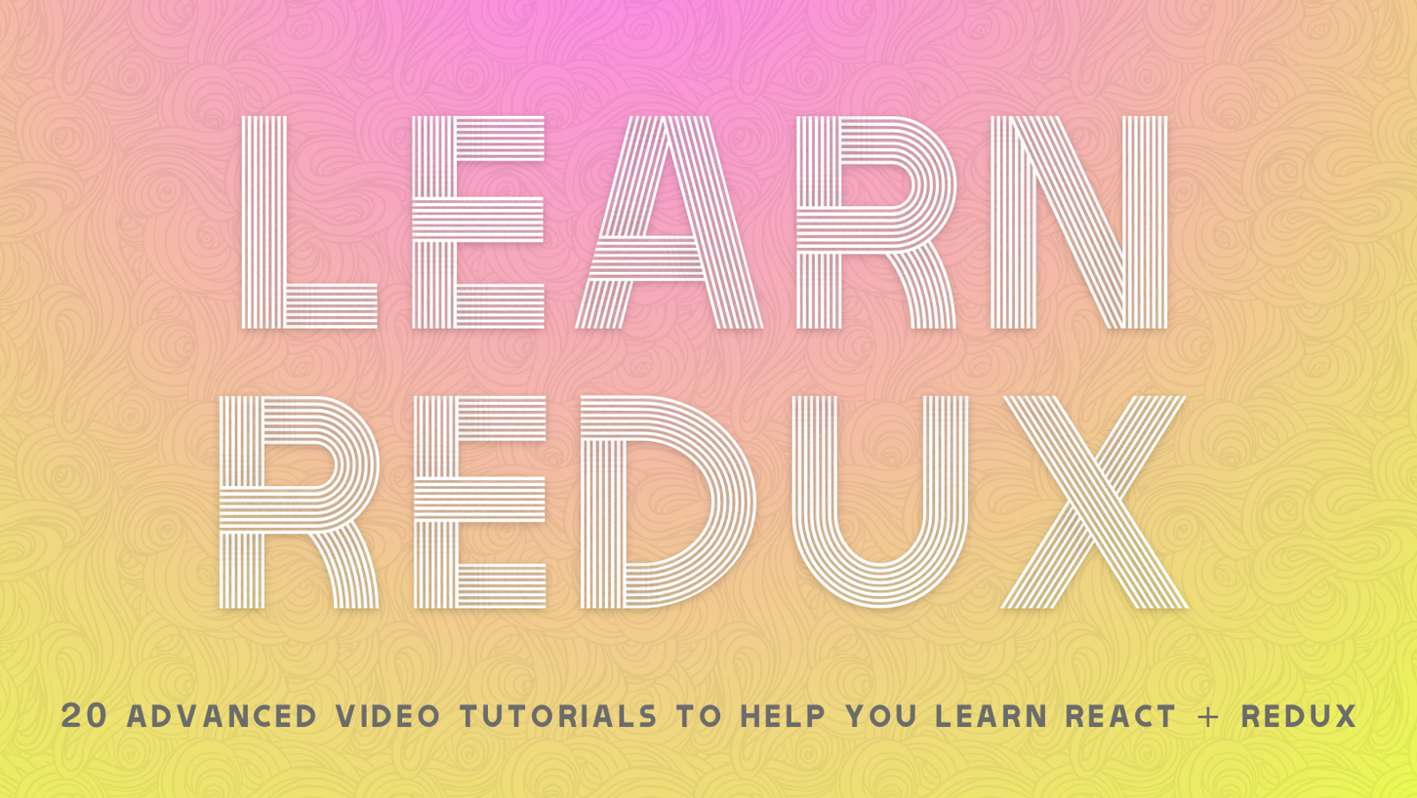 The best tutorials to learn redux react for beginners baditri Gallery