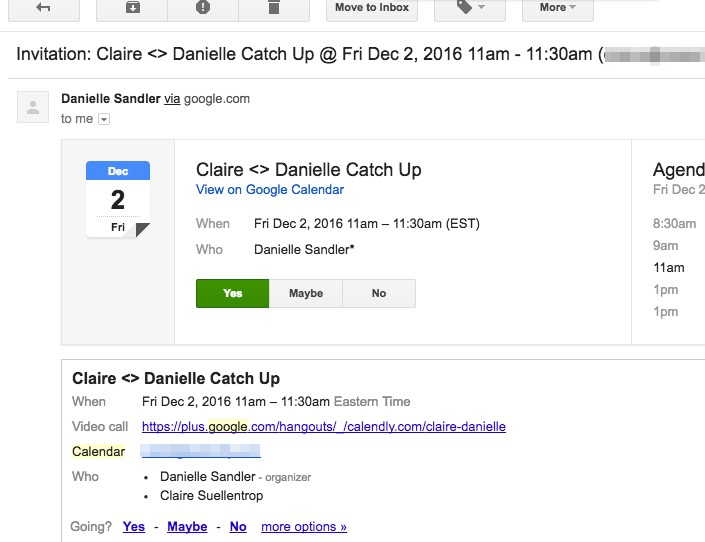 The Ultimate Google Calendar Guide 90 Tips To Supercharge Productivity