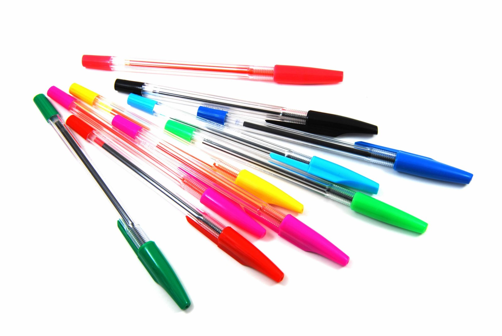 3 Types Of Pens Commonly Purchased For Office Ostern Pvt Ltd