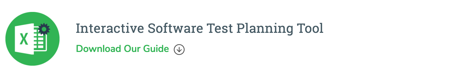 What Is The Cost Of Poor Performance? Performance Testing ...