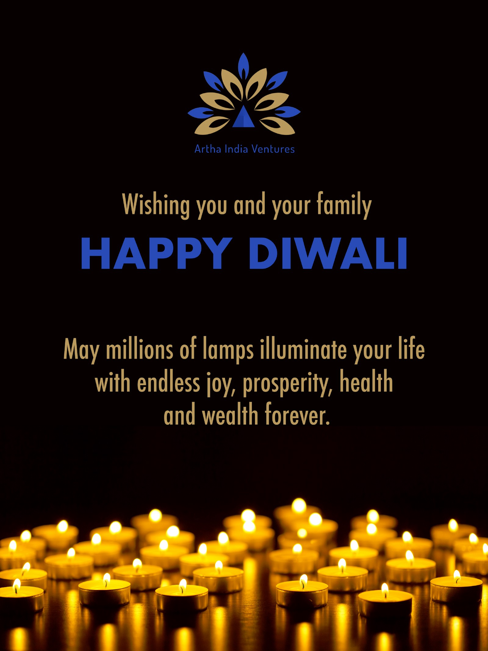 a belated happy diwali and happy new year to everyone reading this