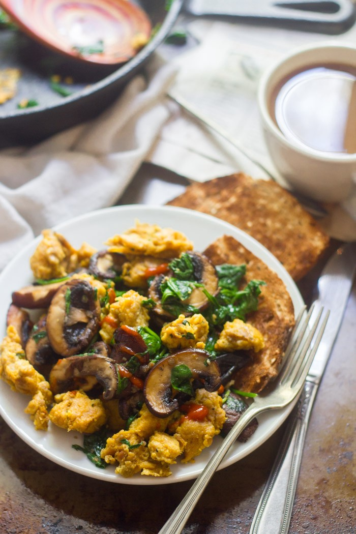 9 Best Breakfasts You must Try to Eat on Weekends : Bodybuilding