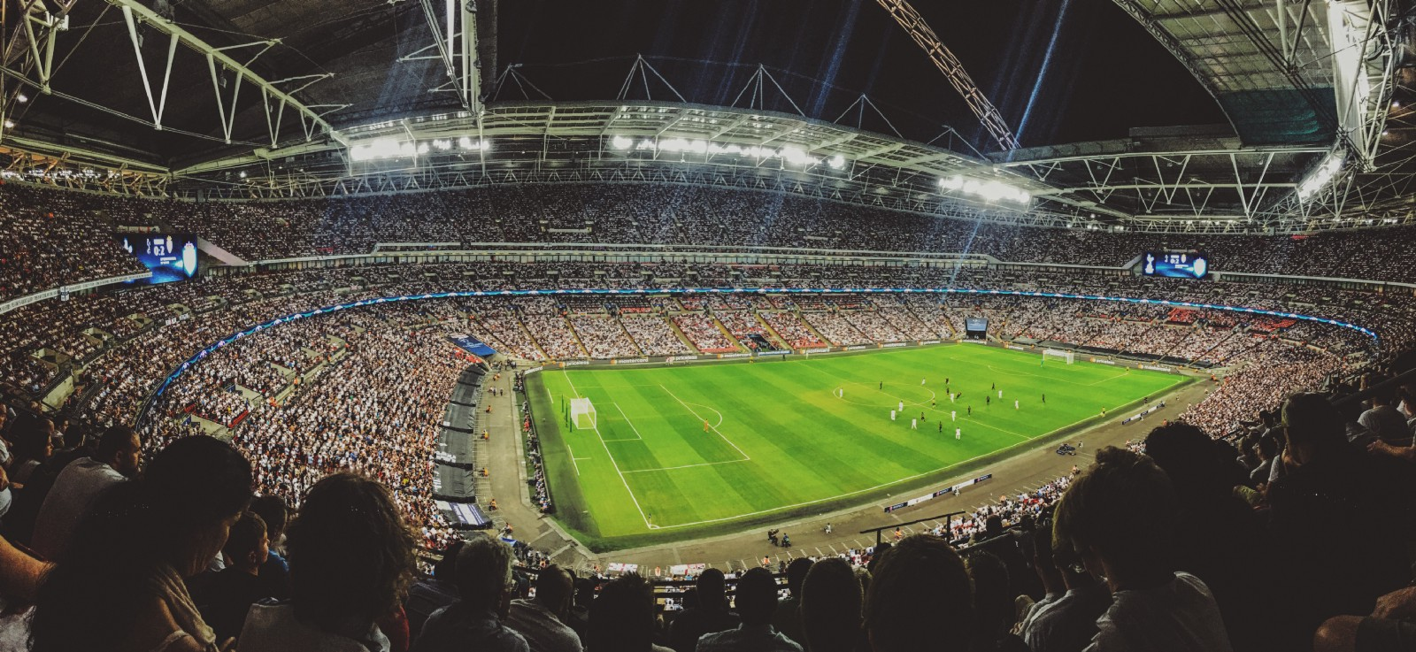 Why writing about football is not as easy as you think